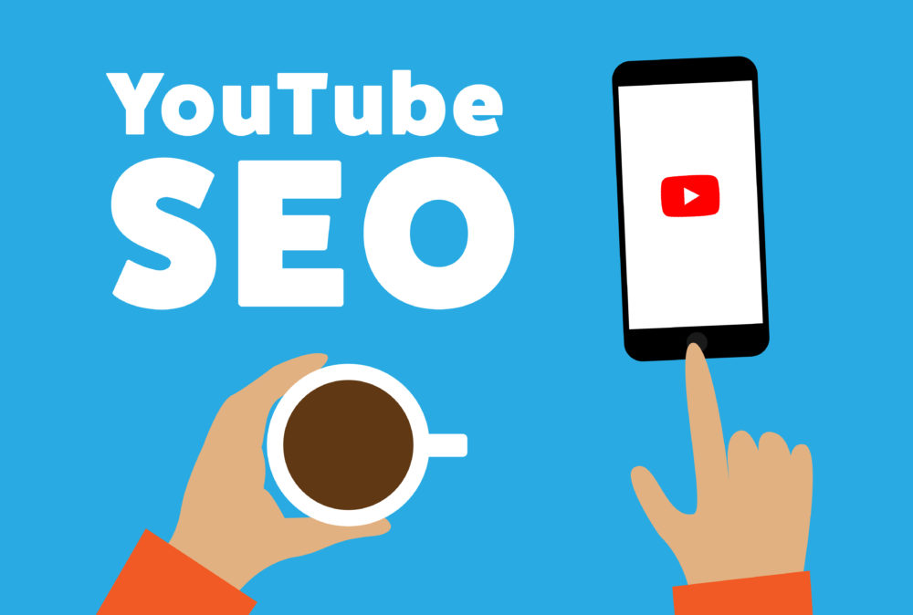 YouTube SEO factors and How to Rank Videos Higher