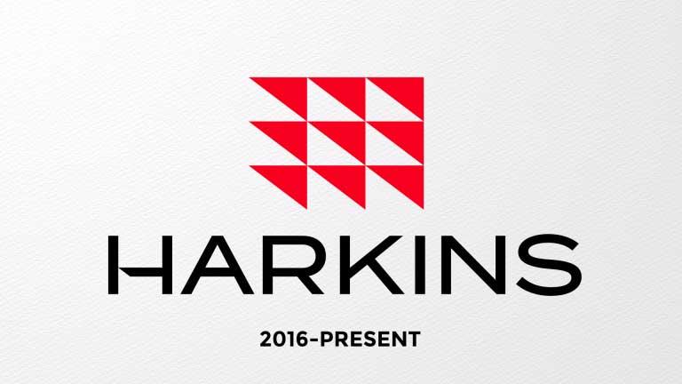 Harkins Builders in Columbia, MD